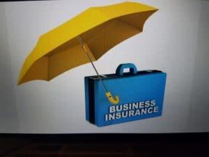 Eileen Collin Insurance Agency